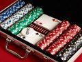 Pokerkoffer: Test & Empfehlungen (07/20)