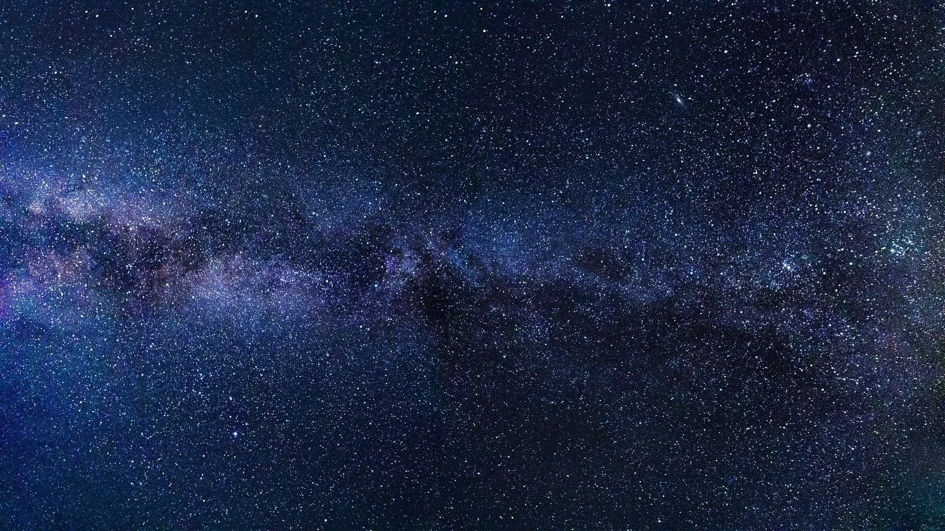 Planetarium: Test & Empfehlungen (04/20)