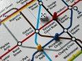 Gesellschaftsspiel: Test & Empfehlungen (03/21)