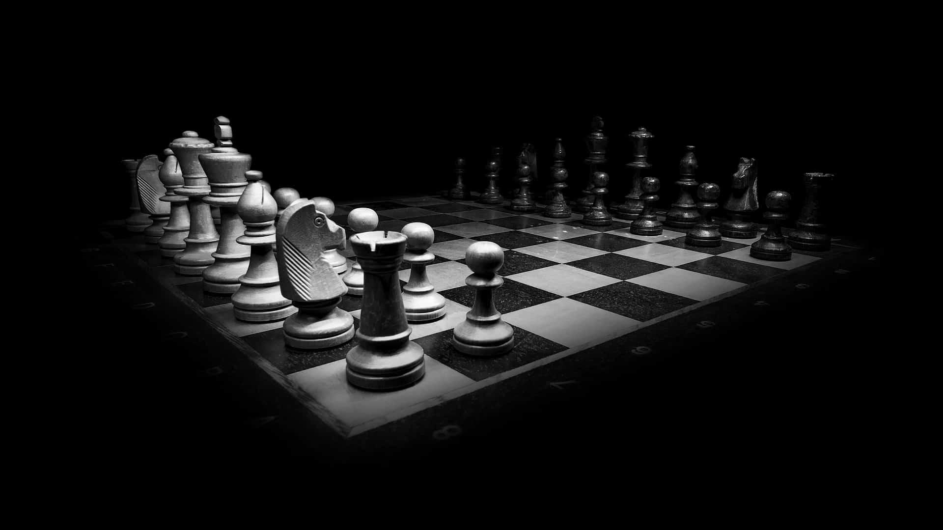 Schachcomputer: Test & Empfehlungen (05/21)