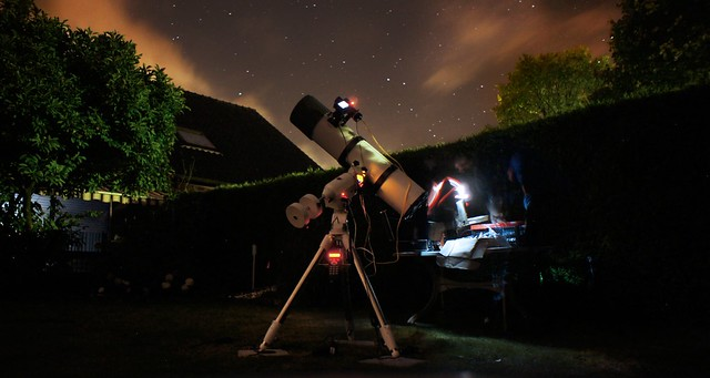 Teleskop für Kinder: Test & Empfehlungen (04/20)