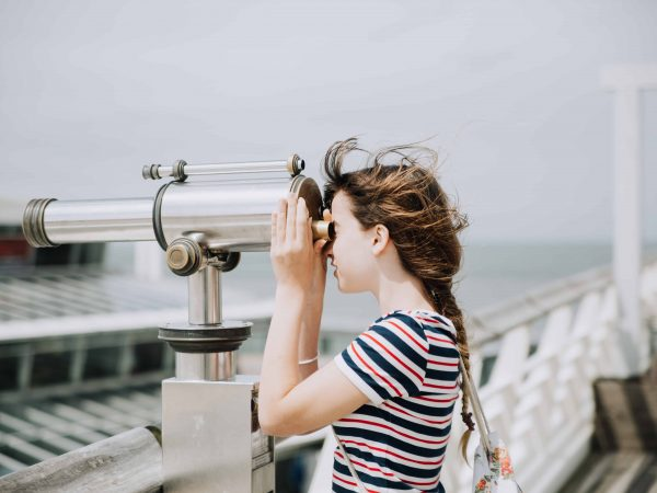 Spiegelteleskop: Test & Empfehlungen (01/20)