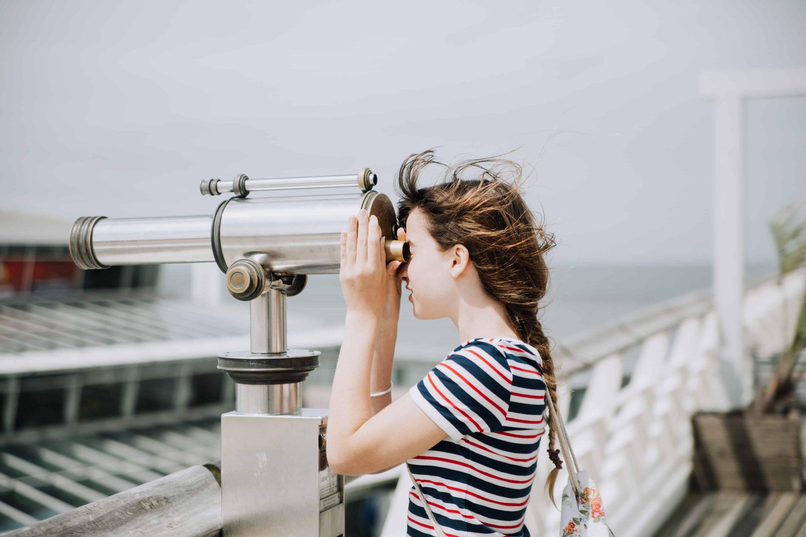 Spiegelteleskop: Test & Empfehlungen (04/20)