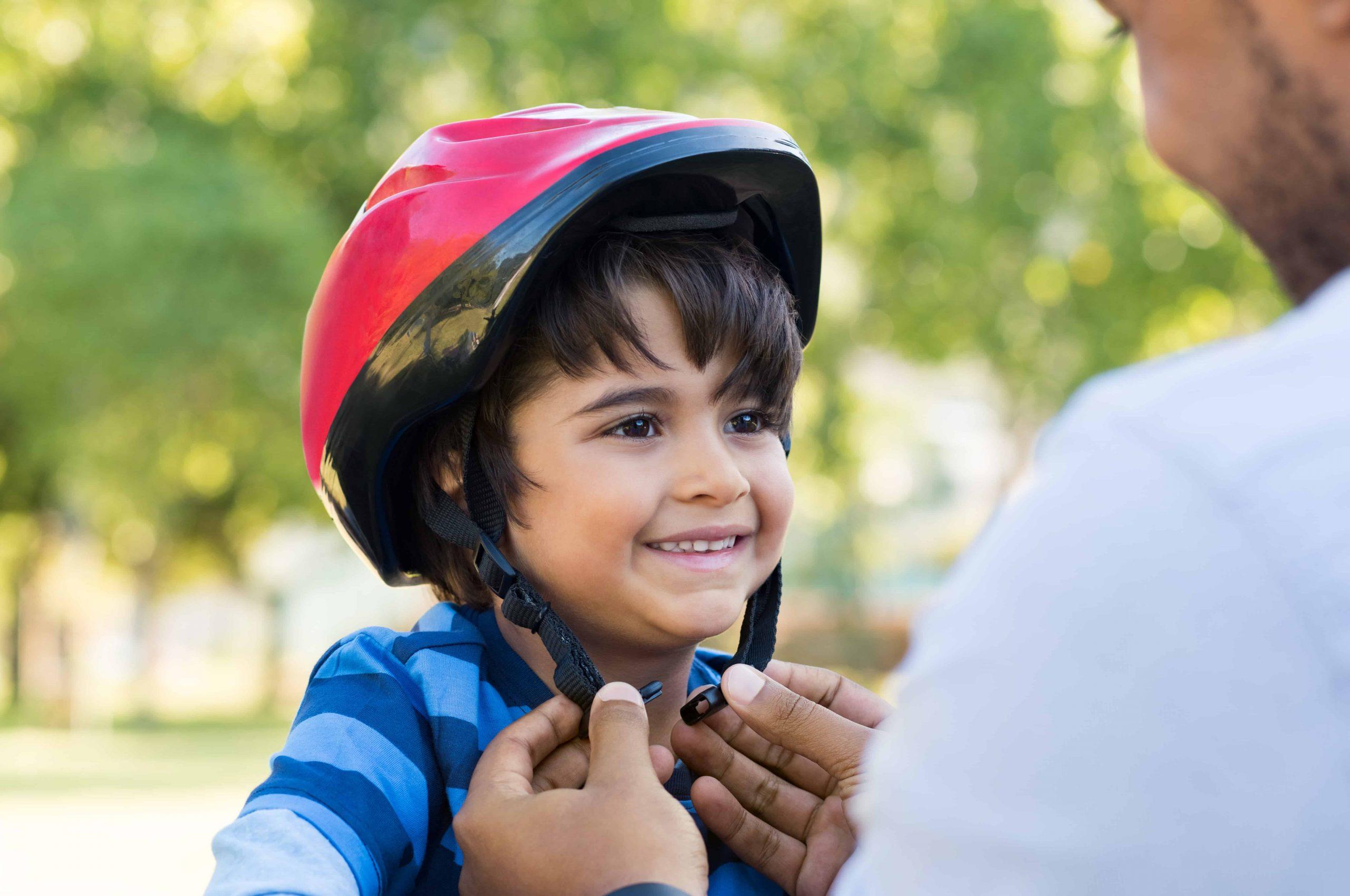 Kinderquad: Test & Empfehlungen (10/20)