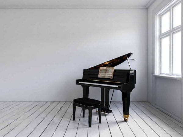 Klavierbank: Test & Empfehlungen (01/20)