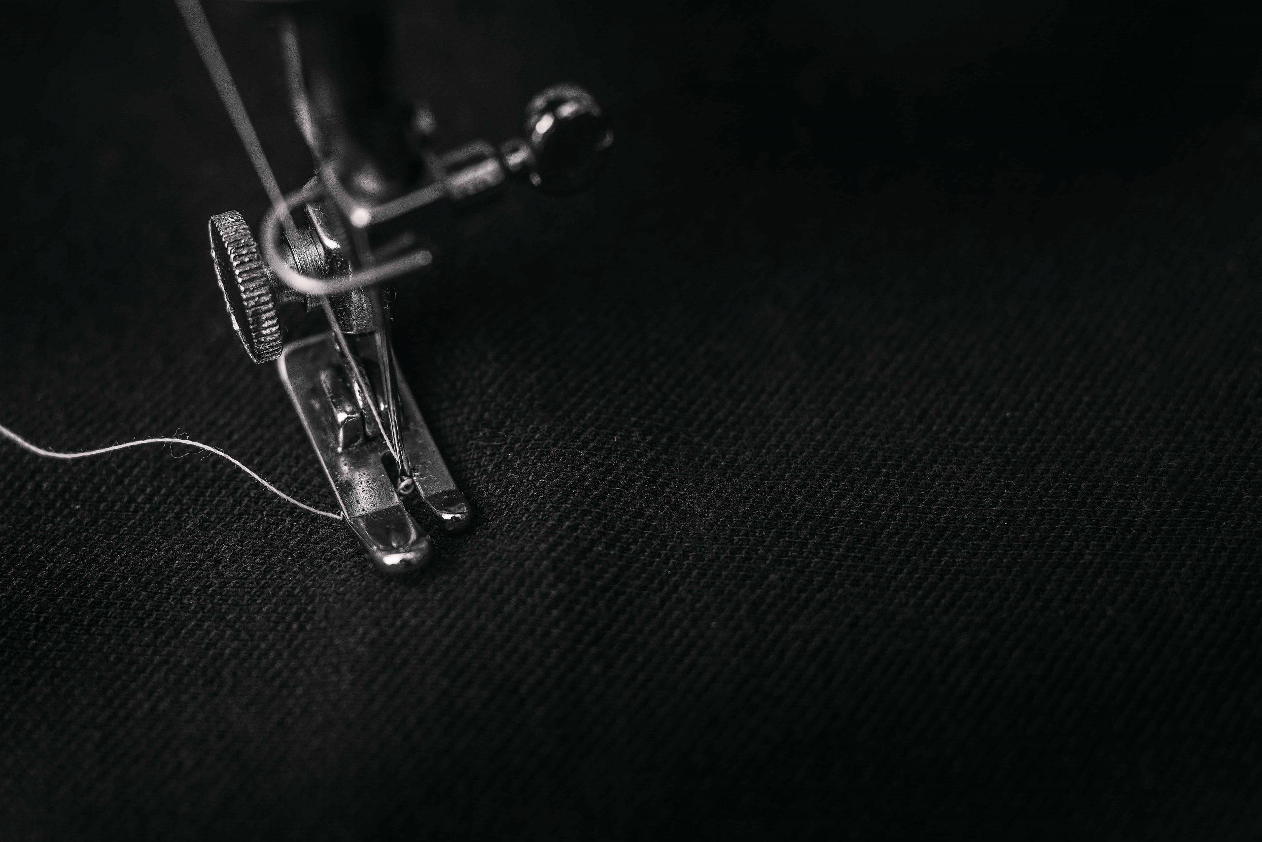 Modernes Nähen: Vorteile und Nachteile einer Computernähmaschine