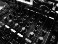 DJ Controller: Test & Empfehlungen (10/20)