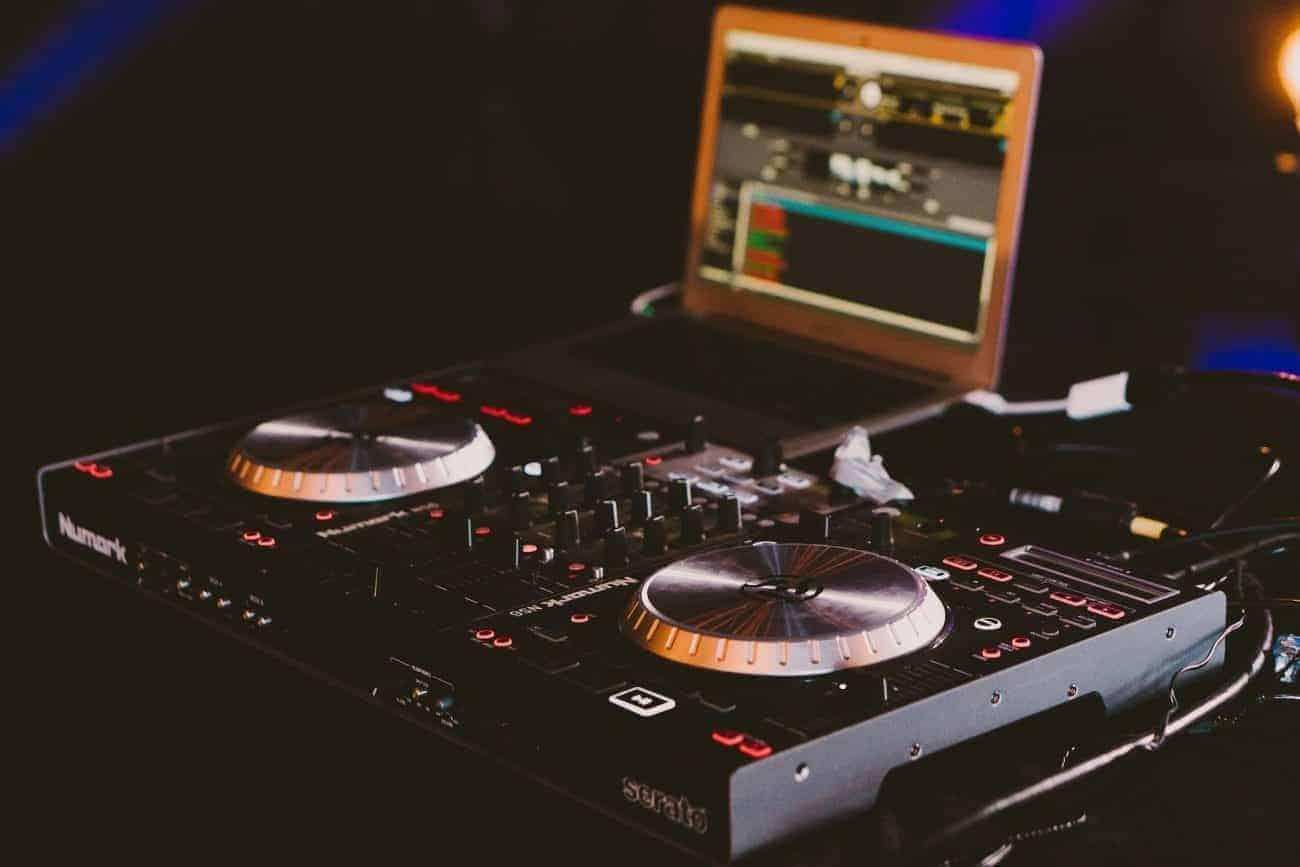 DJ Mixer: Test & Empfehlungen (09/20)