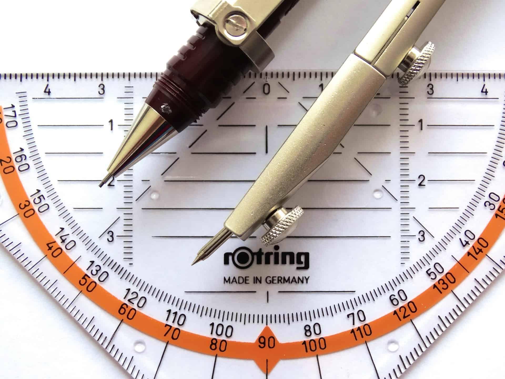 Zirkel: Test & Empfehlungen (01/20)