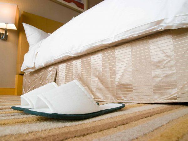 Hausschuhe: Test & Empfehlungen (01/20)