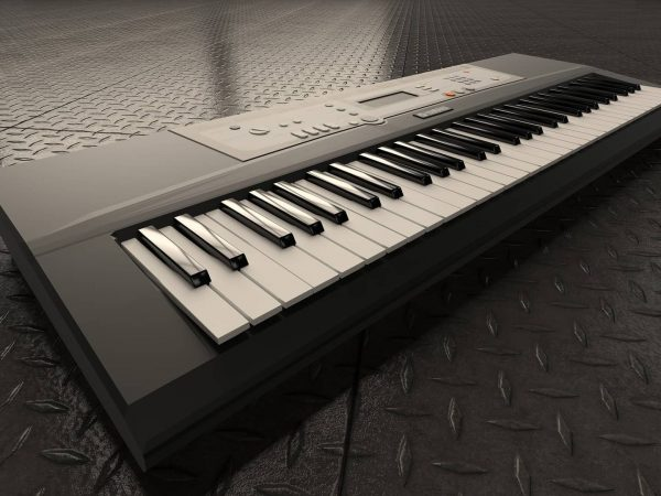 Keyboard: Test & Empfehlungen (01/20)