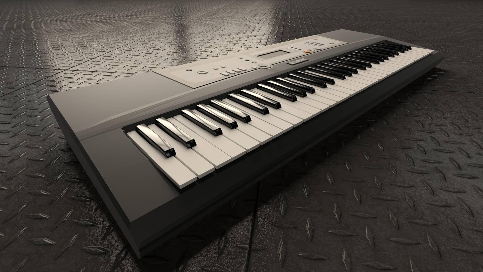 Keyboard: Test & Empfehlungen (04/21)
