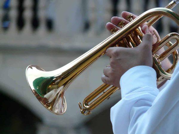 Trompete: Test & Empfehlungen (01/20)