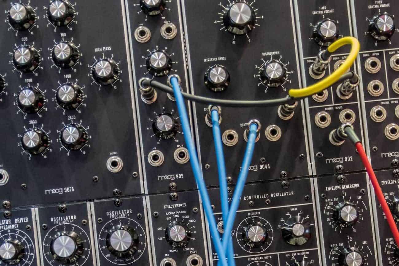 Synthesizer: Test & Empfehlungen (07/20)
