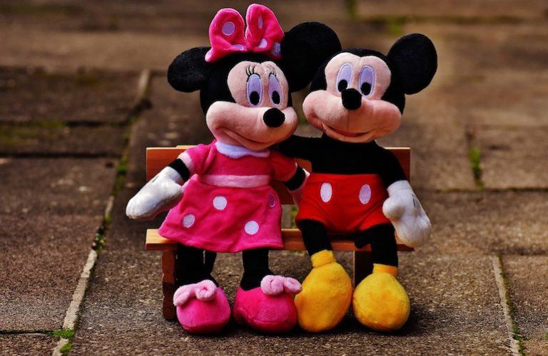 Ausmalbilder Disney-3