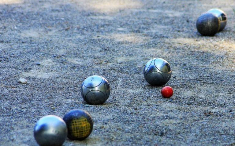 Boule Kugeln-1