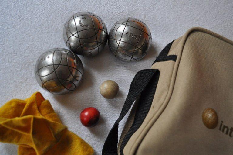 Boule Kugeln-2