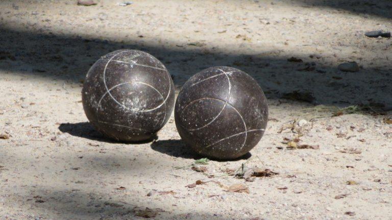 Boule Kugeln-4