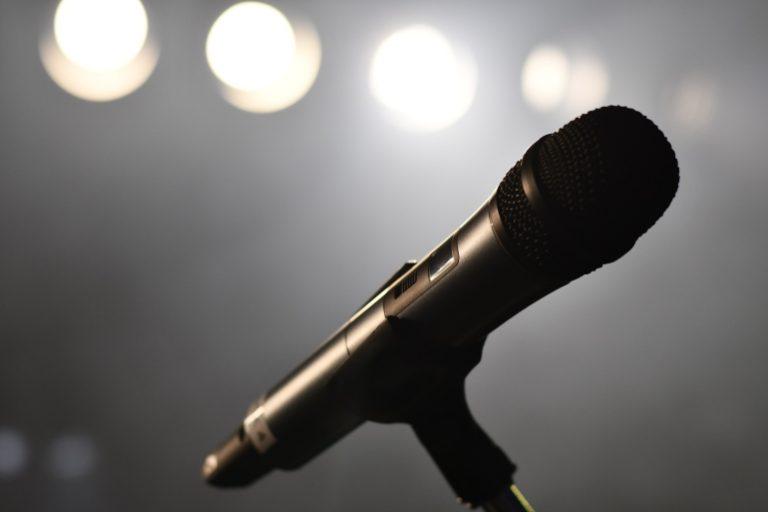 Karaoke Maschine-4