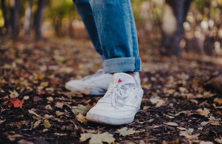 Jeans für Herren-3