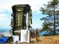 20 Liter Rucksack: Test & Empfehlungen (09/21)