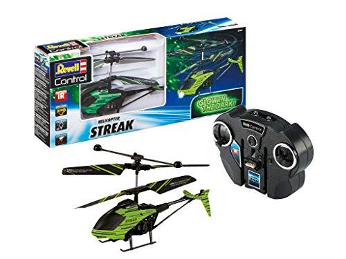 Revell Control 23829 RC Einsteiger Hubschrauber RtF